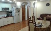 "Продажа 3-4 комнатной квартиры в доме магазина ""нива"" на Сельмаше - Фото 3"