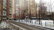 Продам четырехкомнатную квартиру в Екатеринбурге - Фото 2
