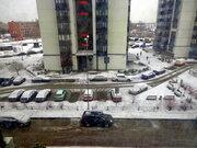 Продажа квартиры, Псков, Улица Алексея Алёхина, Купить квартиру в Пскове по недорогой цене, ID объекта - 323063264 - Фото 15
