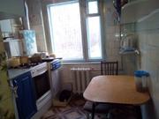 Кстовский район, Кстово г, 3-й микрорайон ул, д.20, 4-комнатная . - Фото 2