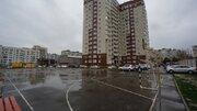 Купить квартиру в Новороссийске, дом монолитный, закрытая территория., Купить квартиру в Новороссийске по недорогой цене, ID объекта - 318662995 - Фото 22