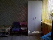 Продается 3-к квартира Вятская - Фото 2
