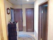 3-х комнатная квартира в п. Михнево, ул Советская - Фото 3
