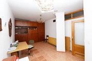 290 000 €, Продаю великолепный особняк Малага, Испания, Продажа домов и коттеджей Малага, Испания, ID объекта - 504362839 - Фото 31