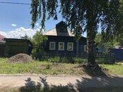 Продажа дома, Фурманов, Фурмановский район, Ул. Парижской Коммуны