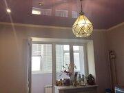 Продажа квартиры, Астрахань, Ул. Власова, Купить квартиру в Астрахани по недорогой цене, ID объекта - 320529977 - Фото 2