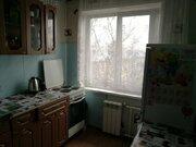 1-к квартира ул. Георгия Исакова, 115а, Купить квартиру в Барнауле по недорогой цене, ID объекта - 322711399 - Фото 6