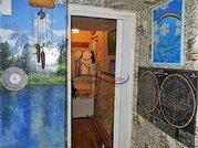 Продаётся 1-ная квартира д. Соколово, Солнечногорский район. - Фото 3