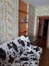 Продажа квартиры, Чехов, Чеховский район, Ул. Чехова - Фото 3