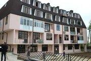 Продается квартира Краснодарский край, ст-ца Крыловская, ул .