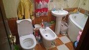 Продам 2 комнатную квартиру по ул. Лексина - Фото 4