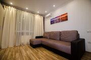 Сдам 1-к квартира ул. Балаклавская, Аренда квартир в Симферополе, ID объекта - 329786904 - Фото 4