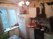 1 350 000 Руб., 1 комнатная в центре, Купить квартиру в Смоленске по недорогой цене, ID объекта - 327832634 - Фото 6