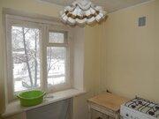 Двухкомнатная квартира в центре, пер. Фабричный, д.10 - Фото 5