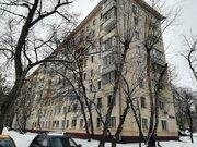 Продажа квартиры, Ул. Петра Романова