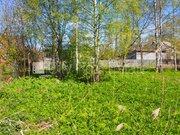 Продажа участка, Улица Спулгас, Земельные участки Рига, Латвия, ID объекта - 201407124 - Фото 19