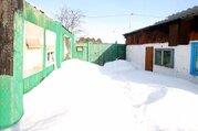 Земельный участок на Сельмаше - Фото 4