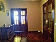 2-комнатная квартира м.Рязанский проспект - Фото 5