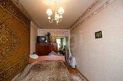 Продам 3-комн. кв. 58.2 кв.м. Белгород, Богдана-хмельницкого пр-т - Фото 5
