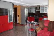 Продажа, Купить квартиру в Сыктывкаре по недорогой цене, ID объекта - 329437973 - Фото 6