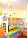 5 900 000 Руб., 3-к квартира Хворостухина, 1а, Купить квартиру в Туле по недорогой цене, ID объекта - 329812696 - Фото 15