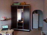 Сдаётся 1 комнатная квартира в 5 мкр, Аренда квартир в Клину, ID объекта - 319339269 - Фото 6