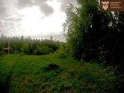 Продажа участка, Минино, Клинский район, Первомайское - Фото 3