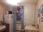 Продается квартира в Батайске