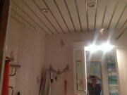 Квартира, Купить квартиру в Нижнем Новгороде по недорогой цене, ID объекта - 316882386 - Фото 9