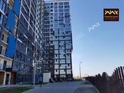 Жить в экологически чистом месте? Это здесь!, Купить квартиру в Санкт-Петербурге по недорогой цене, ID объекта - 327246276 - Фото 8