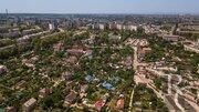Продажа участка, Севастополь, Генерала Острякова пр-кт. - Фото 4