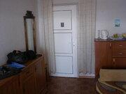 1 150 000 Руб., Комната в трехкомнатной квартире г. Ялта ул. Григорьева., Купить комнату в квартире Ялты недорого, ID объекта - 700722985 - Фото 6