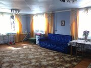 Продажа дома, Ключи, Верхошижемский район, Ул Дружбы - Фото 3