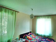 Продам 2-х комнатную кв-ру в г. Дедовск в 5 мин от станции - Фото 3