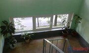 Продам 2к. квартиру. Ушинского ул., Купить квартиру в Санкт-Петербурге по недорогой цене, ID объекта - 320391762 - Фото 3