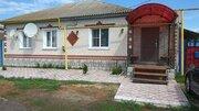 Продажа дома, Поворинский район - Фото 1