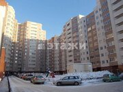 Продам 1-комн. кв. 48.3 кв.м. Екатеринбург, Крылова