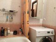 2 комнатная квартира, Большая Садовая, 139/150, Купить квартиру в Саратове по недорогой цене, ID объекта - 318185836 - Фото 20