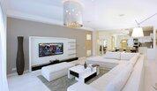 Предлагаем купить апартаменты в Приморском Парке Ялте. Апартаменты