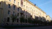 Продажа квартиры, м. Автово, Ул. Маринеско