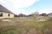 Продам дом в Заводоуковске - Фото 4