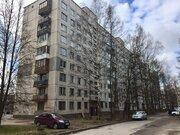 Продажа квартир в Всеволожске