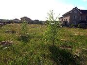 Продаю участок 280 в кп Новорижский Новая Рига - Фото 4