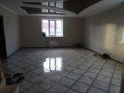 Коттеджи, город Нягань, Продажа домов и коттеджей в Нягани, ID объекта - 502349963 - Фото 4
