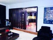 Анталия Лара 320 метров 6 комнат с мебелью бассейн паркинг, Купить квартиру Анталья, Турция по недорогой цене, ID объекта - 323061910 - Фото 22