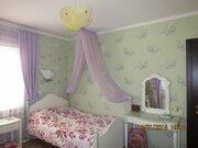 Продам дом, Одесса, ул. Костанди, Продажа домов и коттеджей в Одессе, ID объекта - 502294492 - Фото 9