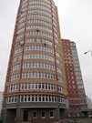 3 комнатная квартира в Троицке , Октябрьский проспект дом1 - Фото 1