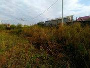 Участок 8 соток в престижном месте, в 100 метрах от Шершней - Фото 5