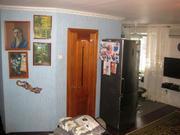 1 600 000 Руб., Продается квартира 63,1 кв.м, п. Хор, ул. Комарова, Купить квартиру Хор, Имени Лазо район по недорогой цене, ID объекта - 319205704 - Фото 3
