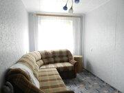 Купить 3-х комнатную квартиру в Егорьевскена ул. Советская - Фото 2